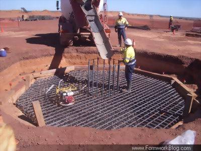 Santa Clara Concrete Contractors